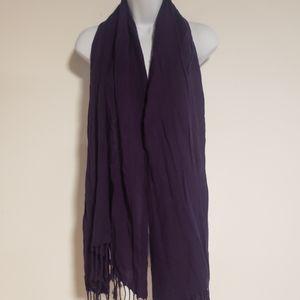 *FREE* scarf